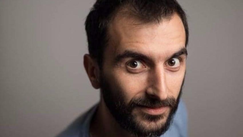 Bogdan Jlobnitchi: Despre cat dureaza dragostea in digital si cum e la partaj
