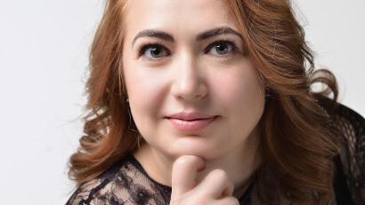[Noul context] Adelina Pasat: E timpul ca agentiile sa readuca umanitatea in marketing. Sa dea voce consumatorilor obisnuiti și imaginilor nefiltrate