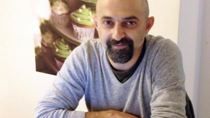 Adrian Moțîrlichie, Project Agora: Cum să câștigi rapid mai mulți bani din traficul online, chiar și în criză?