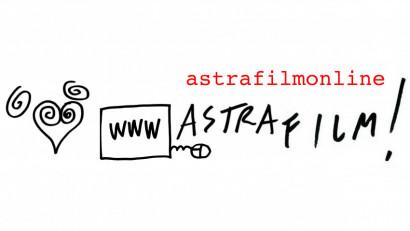 Astra Film Online – Un Program Extraordinar De Filme Premiate