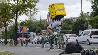 #TranzitieCatreDigital: BeeFast mută peste noapte afacerile offline în online printr-o soluție integrată shop - livrare