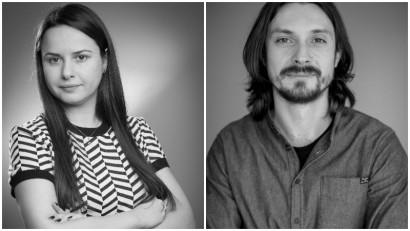 [Noul context] Manuela Vasiliu și Nicolae Stancu: Mindsetul consumatorului va fi altul, mult mai precaut. Vor apărea noi obiceiuri de consum