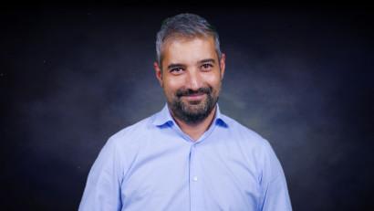 [3 #pepozitiv] Adrian Pavelescu: Crizele genereaza evolutie, reinventare. In criza ies in fata companiile care ofera valoare adaugata reala