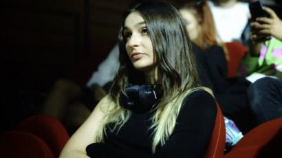 [Noul context] Elena Rapiteanu: Este momentul perfect ca brand-urile sa prioritizeze bunastarea consumatorilor in defavoarea castigurilor rapide