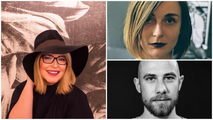 Teodora Migdalovici, despre #TalentBet: Antreprenorii si clientii au nevoie de abordari mai putin previzibile