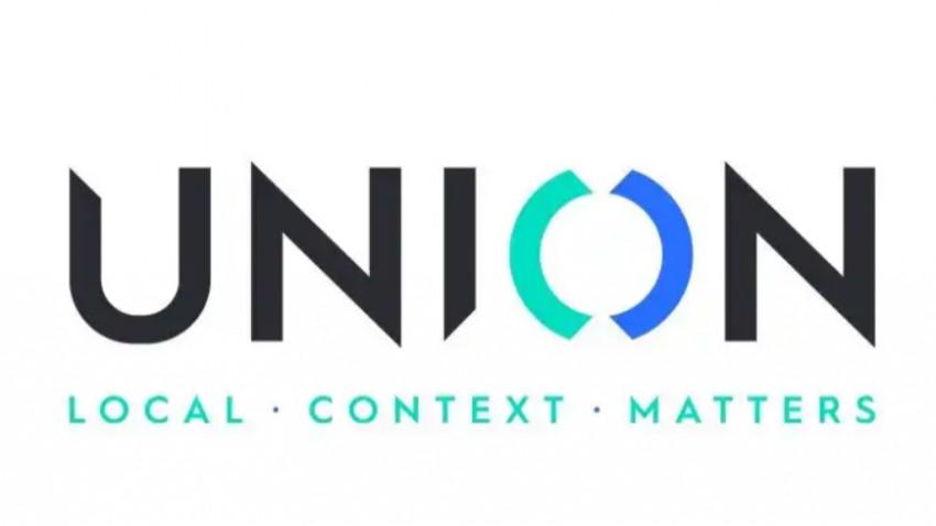 Project Agora este co-fondator UNION, o nouă platformă video operată de cinci companii internaționale de tehnologie