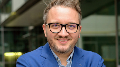 MOCAPP Barters, soluție adaptată la criză pentru colaborareadintre branduri și influenceri