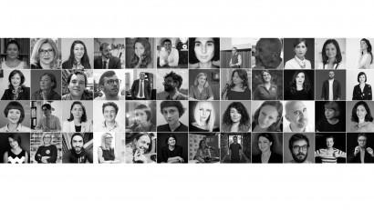 48 de specialiști formează juriul Galei Societății Civile 2020