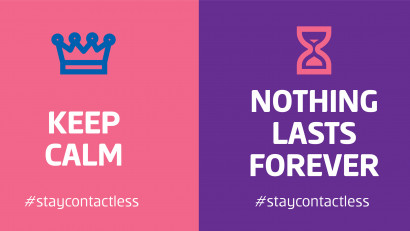 BCR - #staycontactless.3