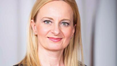 [Noul context] Laura Florea: Activitățile de lobby și public affairs se reinventează în vremea COVID-19