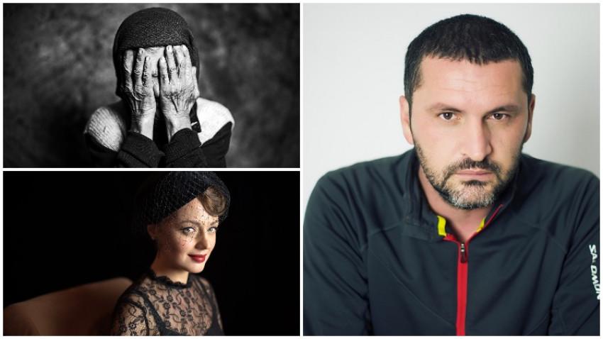 [Povesti de fotografi] Cristian Șuțu: S-a întâmplat în perioada când scriam la ziar. Începuse să-mi placă să-mi ilustrez articolele cu propriile fotografii