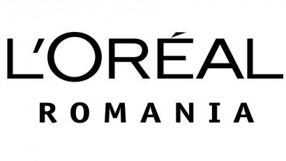 L'Oréal România se alătură luptei pentru stoparea pandemiei COVID-19 și minimizarea impactului acesteia