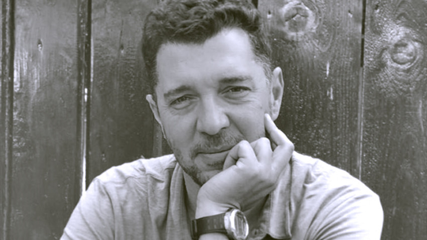 """[Noul context] Marius Davidoni: Ca in toate situatiile de criza, inevitabil se naste un """"razboi"""" pentru supravietuire"""