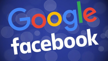 Facebook & Google Ads pe timp de pandemie. De la Craft Interactive