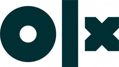 OLX dezvăluie noua identitate de brandîn România