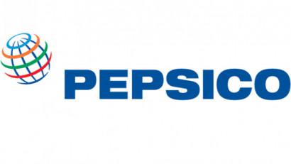 PepsiCo România vine în sprijinul cadrelor medicale și donează produse către Crucea Roșie Română