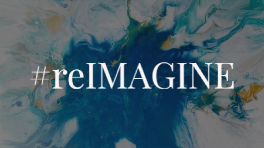 reIMAGINE.ro, platforma unde #impreuna ne readaptăm de Pandorra Story Style