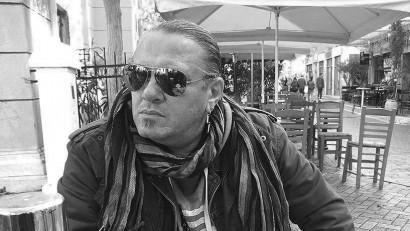 Leo Gherasim: Daca inainte conceptele de design puneau accent pe idei elaborate, acum mesajul este mult mai simplu si direct
