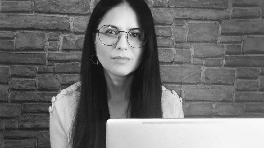 [Noul context] Ximena Cilibiu: Bun simt si echilibru este ceea ar trebui sa vizeze brandurile. Tacerea sau ignoranta nu sunt o optiune