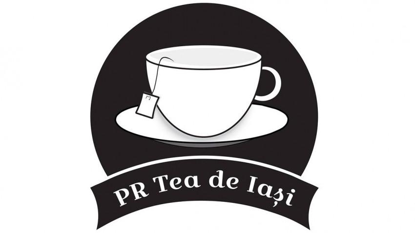 PR Tea de Iași, ediția a XXIII-a