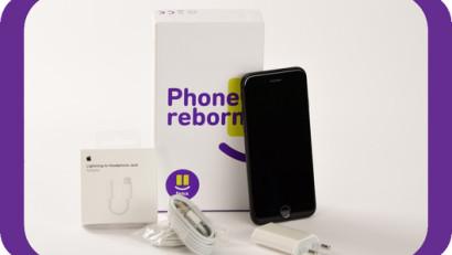 5 mituri legate de telefoanele refurbished desființate de fenix.eco