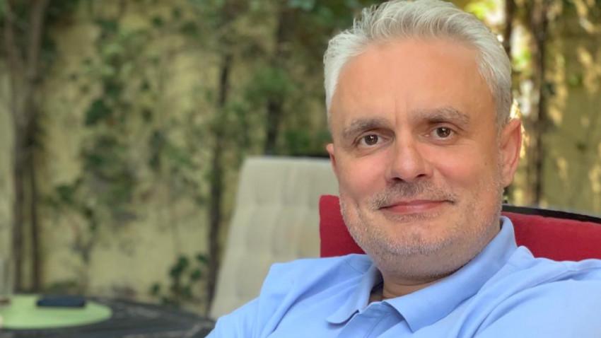 """[Noul context] Alexandru Paius: Este vizibila o """"goana"""" dupa idei de cauze, dar nu toate sint relevante pentru brandurile respective"""