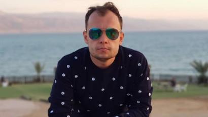 [Noul context] Bogdan Sirbu: Clientii au fost din toate categoriile. Unii au oprit comunicarea si au limitat expunerea, altii au marit bugetele
