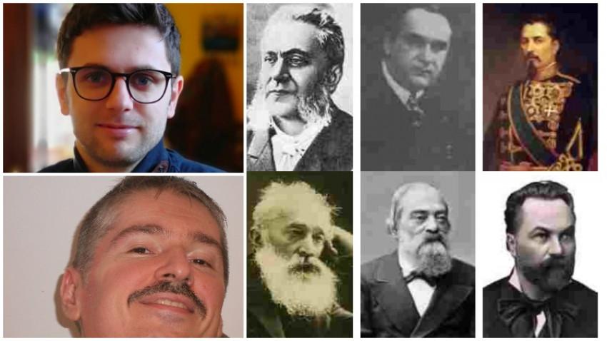 Cum se promovează înțelepciunea românească dincolo de granițe: 1000 de cugetări traduse în 5 limbi
