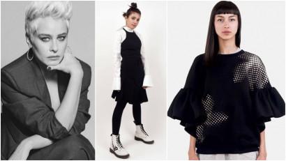 [Designeri români]Ioana Ciolacu: Ma feresc de promovare mercantila si de boomuri