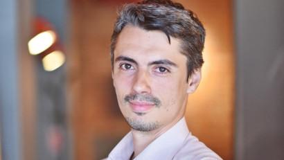 [Noul context] Dorin Andrei: In perioada aceasta se pot pune bazele unor campanii mult mai creative in care consumatorul sa fie eroul principal