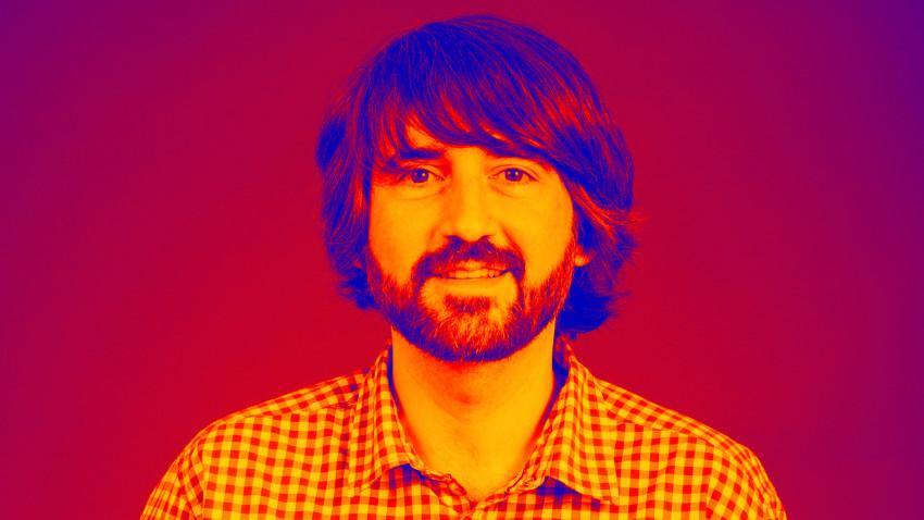 [Noul context] Dragos Gurarosie: Alternativa nu o reprezinta online-ul. Pe online n-ai emotia si atmosfera festivalurilor