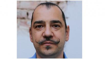 Cristian Busuioc, omul din spatele Funky Radio: Radiourile on air au o frica majora sa exploateze si sa exploreze