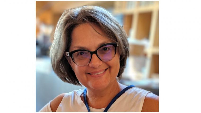 [Noul context] Gabriela Negulescu: Va trebui sa gandim altfel amenajarea spatiilor de evenimente