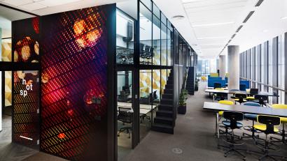 REC Partners lansează Safer Buildings, un nou serviciu destinat companiilor în contextul pandemiei COVID-19