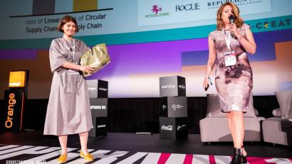 R-CREATE lanseaza pe piata primul ambalaj returnabil pentru industria comertului online