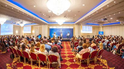 Evensys lansează în premierăAbonamentul de Conferințe