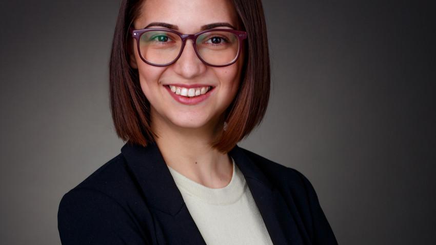 [Inspirație de criza] Lisa Guțu: Una dintre schimbările comportamentului oamenilor generate de pandemie ar fi descoperirea unor activități noi