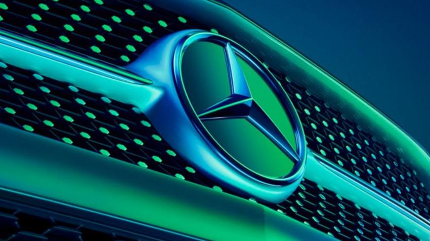 Un nou format digital de știri dedicat presei: Meet Mercedes DIGITAL – conferința de presă digitală, la următorul nivel