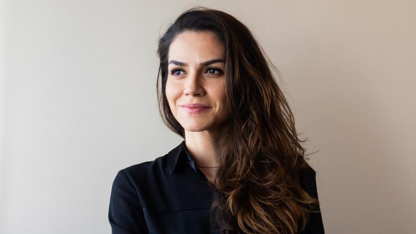 [Noul context] Nicoleta Bujor: Oamenii caută oameni, dintotdeauna. Am avut nevoie de un declic emoțional ca să înțelegem toți asta