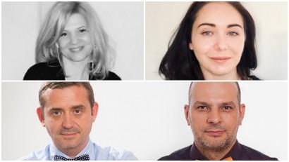 Horia David, Dan Mateuț și antidotul ignoranței noastre de adulți: Adolescenții au nevoie să fie văzuți și ascultați, validați, iubiți, protejați, susținuți