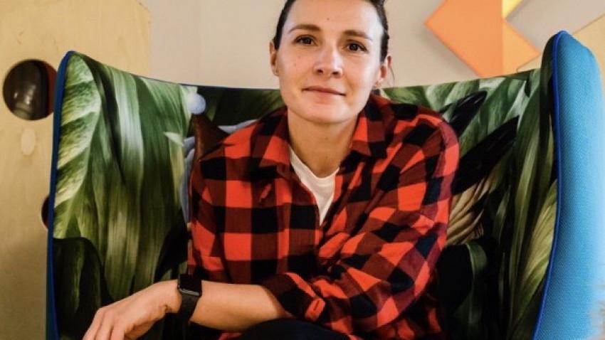 [Noul context] Olga Abramescu: La Shutterstock se contureaza nise noi, cum ar fi content educational, DIY cooking si bricolaj