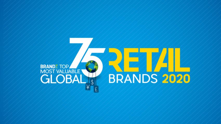 Clasamentul BrandZ al retailerilor realizat de Kantar evidențiază brandurile cele mai rezistente la efectele coronavirusului