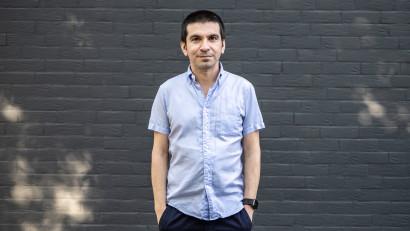 [Noul context] Răzvan Cliza: E important să înțelegem cu toții cum ne putem folosi de tehnologie pentru a înlocui ceea ce nu mai poate fi realizat în echipe mari