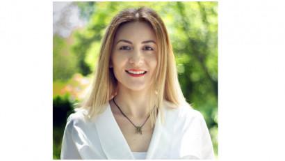 """[Noul context] Simona Stoica: Ne transferam dintr-o stare """"comerciala"""" intr-una cu valoare. Avem de-a face cu o pandemie. Nu cu un brief"""