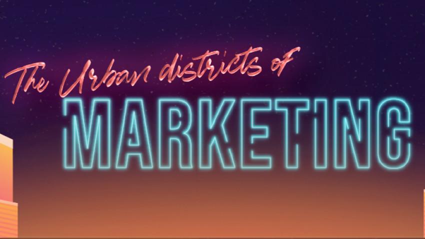 Ingenius | Explorează Lumea Marketingului