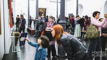 Coronavirus | Rețeaua Națională a Muzeelor din România propune 16 măsuri necesare redeschiderii muzeelor pentru public