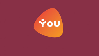 Prima linie telefonică națională de urgență exclusiv pentru tinerii din România0800 070 YOU / 0800 070 968