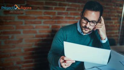 Consumatorii din România sunt cel mai puțin preocupați de poziționarea unei reclame lângă un articol despre COVID-19