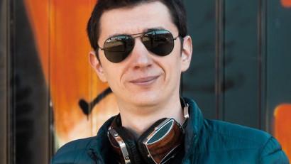 [Netul salbatic] Alex Ciuca (Hoinaru): Nu cred ca influencerii din Romania simt vreo responsabilitate fata de comunitatea lor