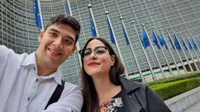 Coaliția România Sănătoasă: Când manipulezi oamenii cu un bau-bau construit pe frică este foarte ușor să ''vinzi'' conspirații